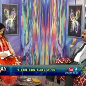 Ghaib Ki Dunya Mar15 2018-Seg01